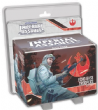 Star Wars : Imperial Assault – Echo Base Troopers Ally Pack